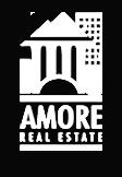 Amore Real Estate Logo